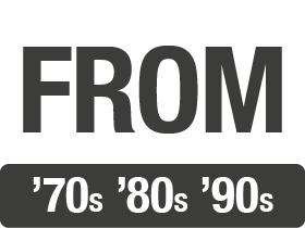 70 80 90