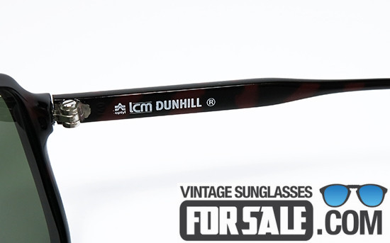 Dunhill 6078 col. 30