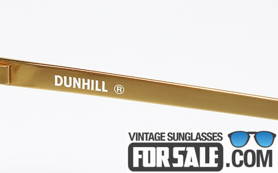 Dunhill 6034 col. 47