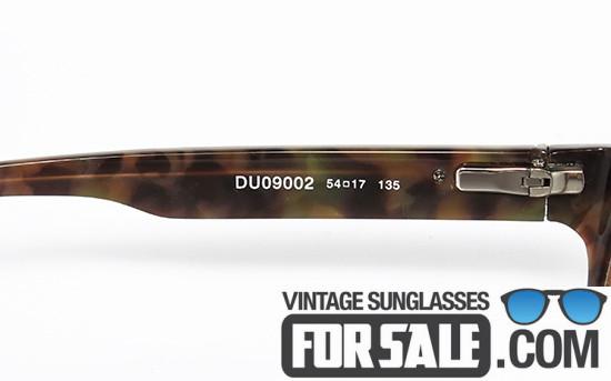 Dunhill DU09002