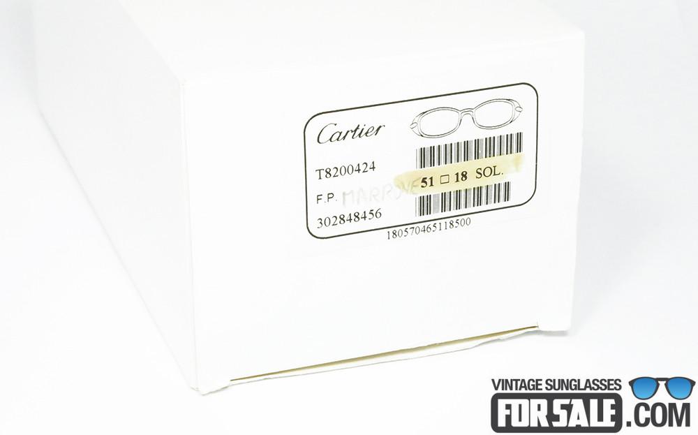 Cartier T8200424