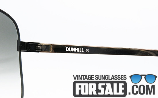 Dunhill 6036 col. 90
