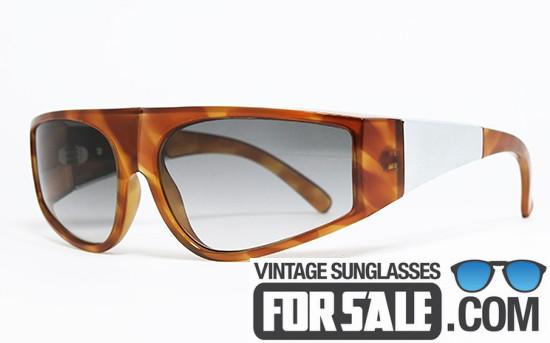 Gianni Versace BASIX 819 col. 863 BD