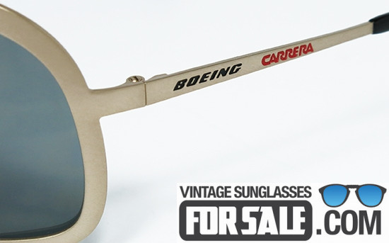 Boeing by CARRERA 5708 col. 40 MASK
