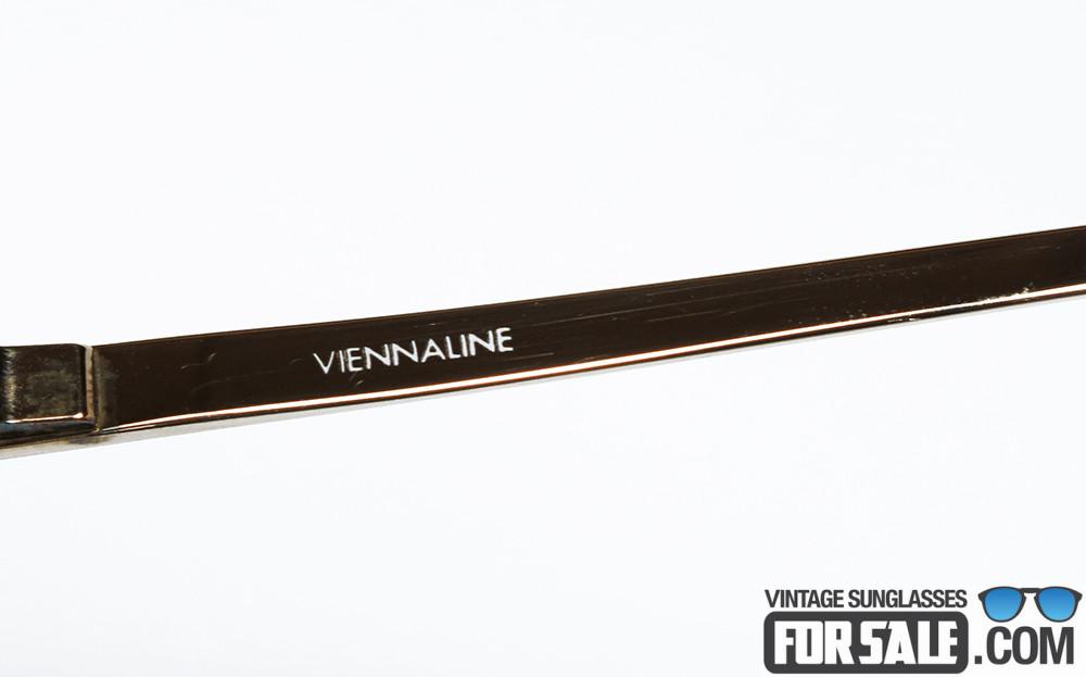 VIENNA Line 1219 col. 41 56mm