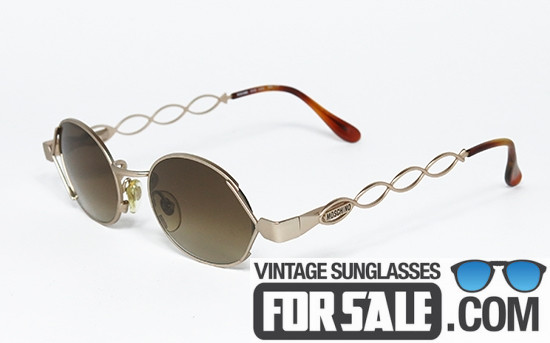 Persol MOSCHINO MM 344