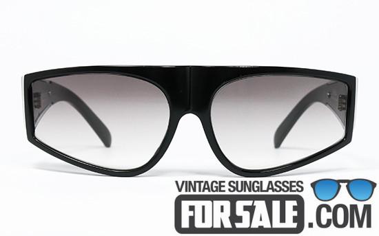 Gianni Versace BASIX 819 col. 852 BK