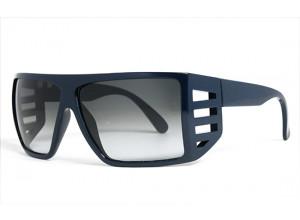 Gianni Versace BASIX 814 col. 917 NB