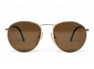 Dunhill 6065 col. 40