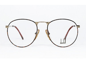 Dunhill 6065 col. 42
