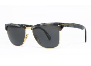Gianni Versace 400 col. 926 VUBK