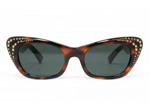Gianni Versace VERSUS E14 col. 649