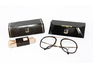 Dunhill 6082 col. 30 FULL SET