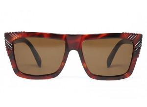 Gianni Versace BASIX 812 col. 900 TO