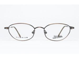 Jean Paul Gaultier 55-0023 TITANIUM-P