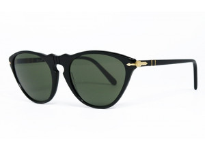 Persol RATTI 201 col. 95 Golden arrows