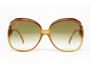 Persol RATTI P216 col. 30 by OPTYL