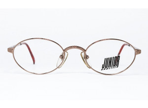 Junior Gaultier 57-3171 Pink Gold