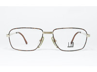 Dunhill 6142 col. 42