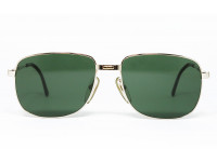 Dunhill 6172 col. 40