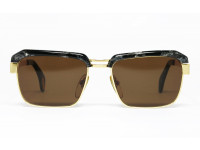 Gianni Versace 409 col. 901 BKDA