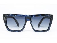 Gianni Versace BASIX 812 col. 801 BLDA