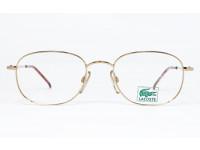 Lacoste CLASSIC 7115 C017