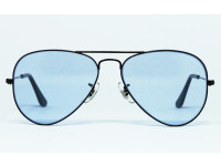 Ray Ban LARGE 56mm BAUSCH&LOMB