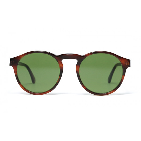 ray ban round sale  Ray Ban Round Bausch \u0026 Lomb