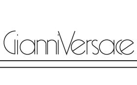 Gianni Versace logo