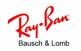 Ray Ban BL logo