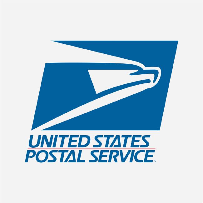 USPS logo